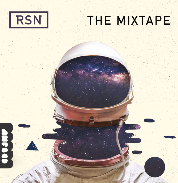 No.22 RSN Mixtape